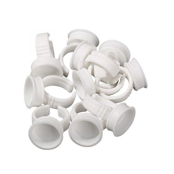 ringcups