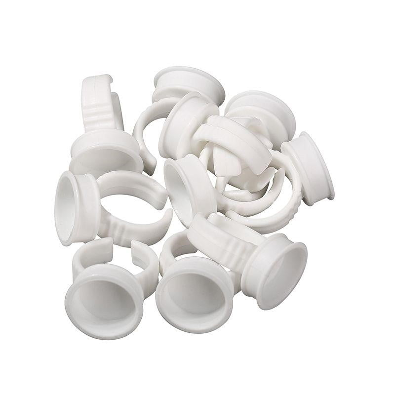 Ring Cups (pack of 100)