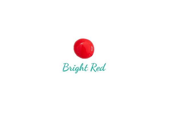BrightRedCol
