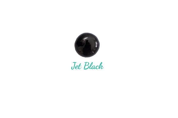 JetBlackCol