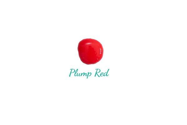 PlumpRedCol