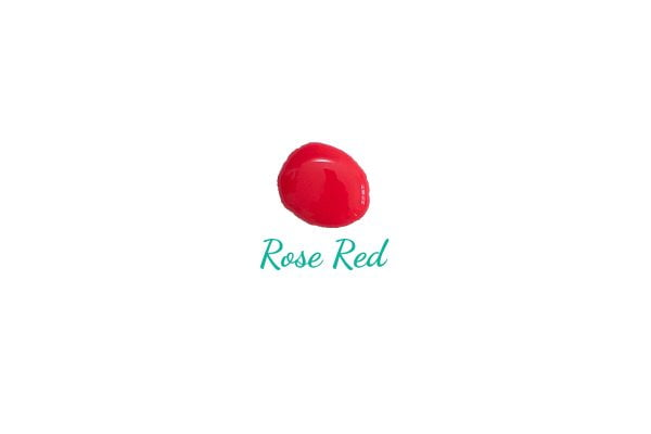 RoseRedCol