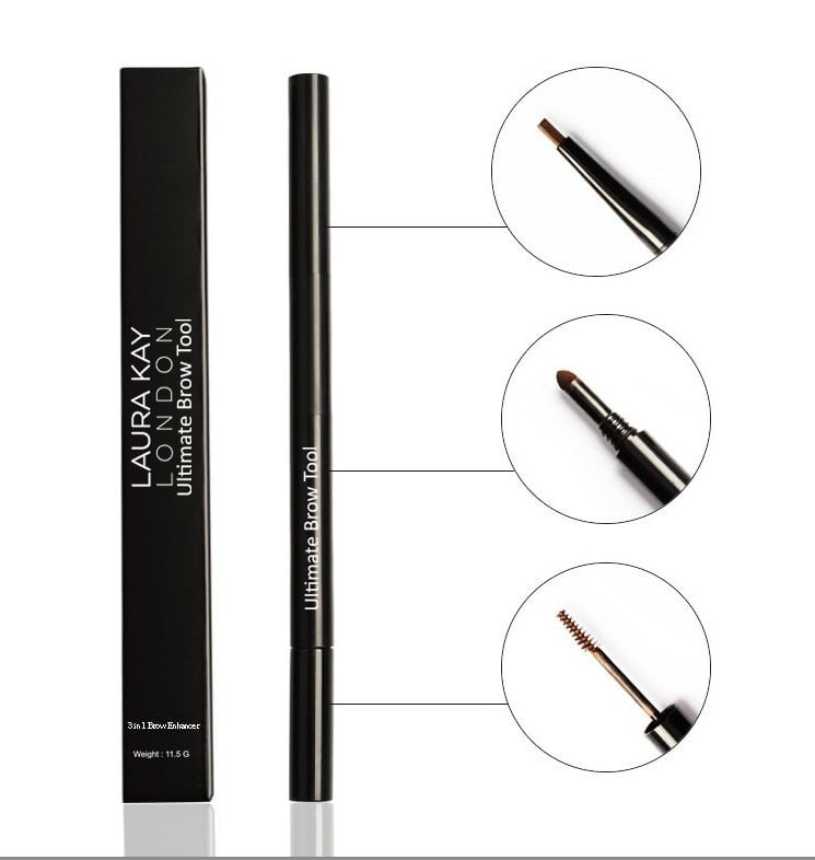 Ultimate Brow Tool