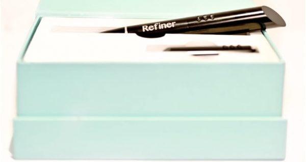 refiner1