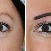 Eyebrows Powder Slider 2