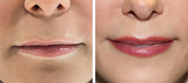 Lip Liner